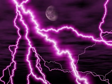 awesome lighting wallpapers hd desktop wallpapers free lightning strikes