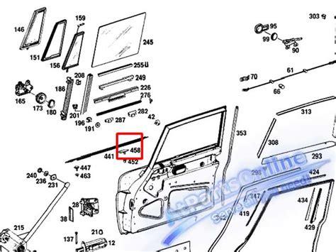 audi r engine wiring diagram torzone org daihatsu feroza