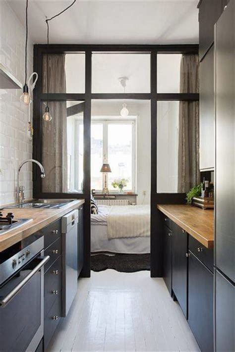 tiny house kitchen ideas 20 best ideas about modern tiny house on pinterest tiny