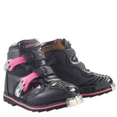 short dirt bike boots motocross on pinterest motocross fox racing and racing