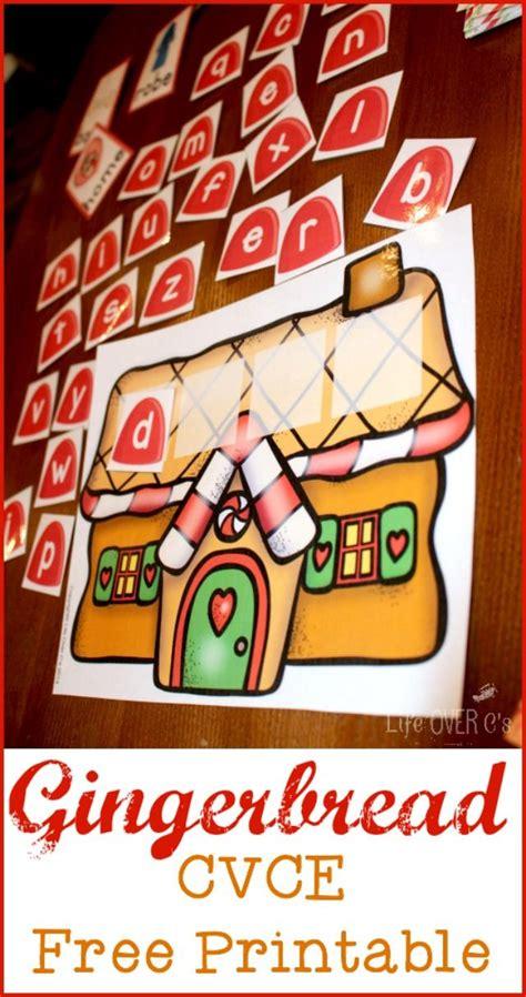 printable christmas phonics games 473 best free christmas printables educational images on
