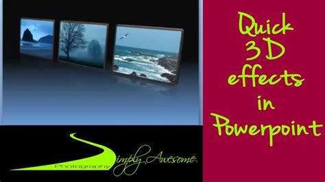 Free Animated Picture Effects Template Powerpoint 2007 Animated Powerpoint Templates Free 2007