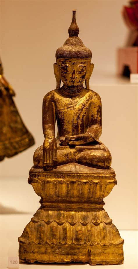 museum amsterdam buddha 308 best buddha statue images on pinterest buddha