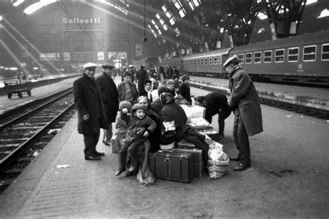 migrazione interna emigrazione italiana matteo terruso