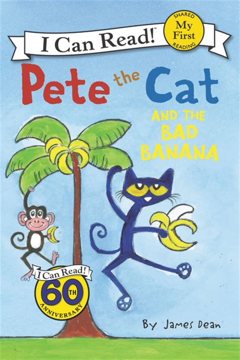 where can i read pete the cat s cool reading collection i can read