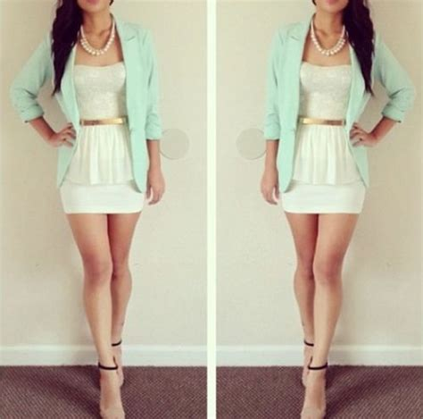 17 Best images about Cute Outfits :P on Pinterest tumblr