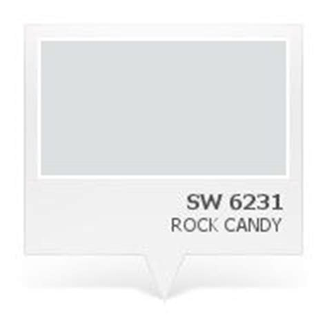 sw 6231 rock fundamentally neutral sistema color rock and