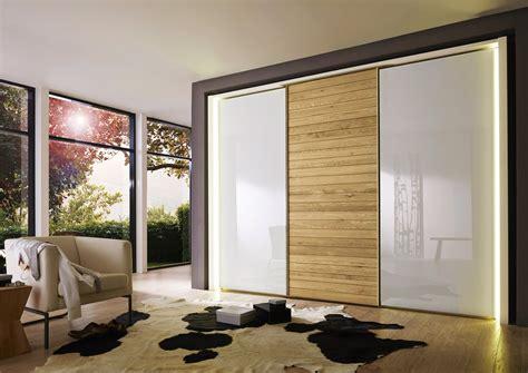 sliding glass door decor hermes sliding door wardrobe with white glass doors and