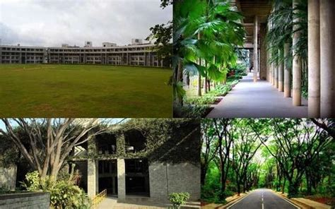 Iim Bangalore Executive Mba Quora by 10 Most Beautiful Mba College Cuses In India Posts