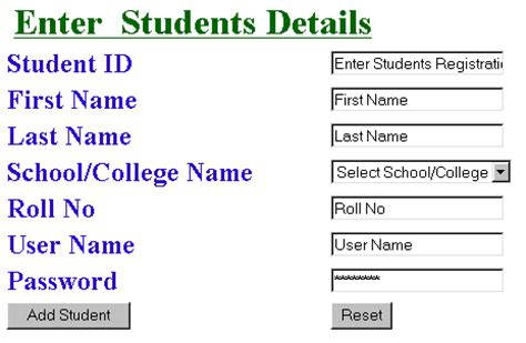 layout of online examination system customization options pictures flash videos design