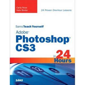 tutorial adobe photoshop cs3 dalam bahasa indonesia pdf download link jitu ebook adobe photoshop cs3 lengkap