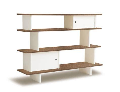 childrens shelving unit children s modern bookcase unit by nubie modern