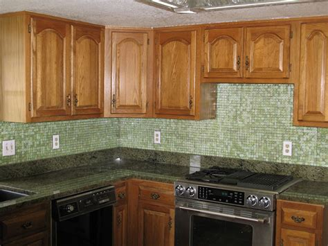 kitchens with tile backsplashes granite kitchen tile backsplashes ideas granite granite
