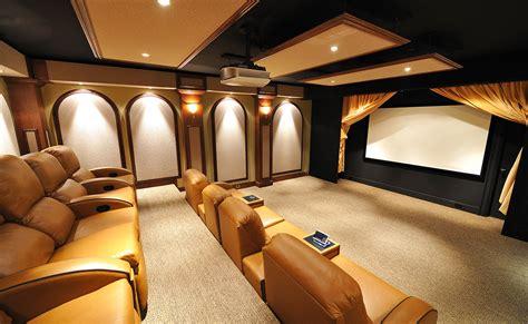 cost  building  media room refresh renovations