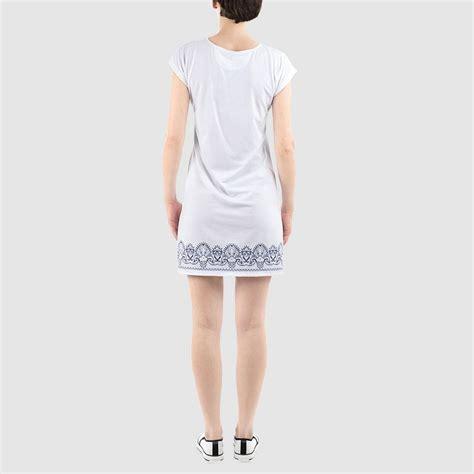 design your dress shirt online custom t shirt dress make your own tee shirt dress