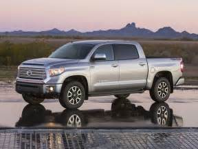 Toyota Tundra For Sale Florida 2016 Toyota Tundra Sr5 2016 Toyota Tundra Car For Sale