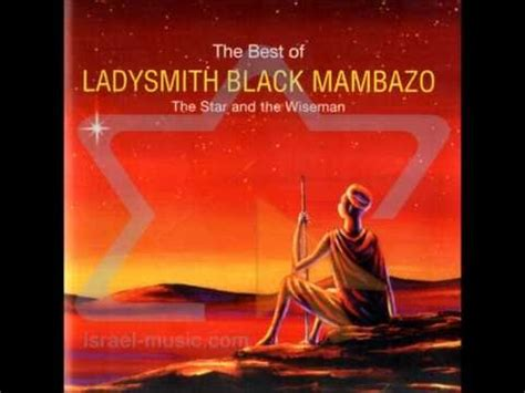 ladysmith black mambazo swing low sweet chariot download ladysmith black mambazo the best of the star and
