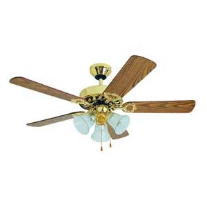designer ceiling fans 171 ceiling systems