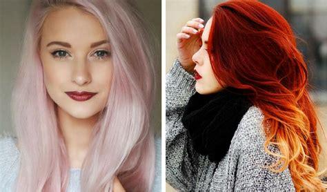 tintes para cabello corto 2016 blog de la diva 187 tendencia en tintes 4