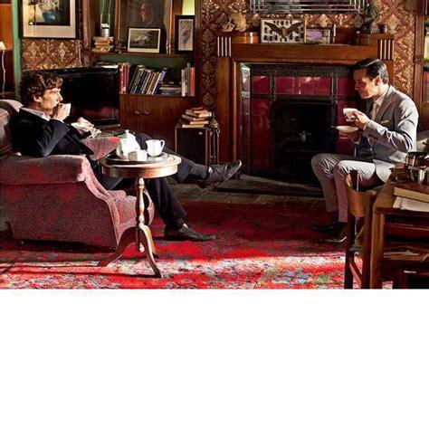 Sherlock Living Room Wallpaper by Sherlock Living Room Wallpaper Studio Design Gallery Best Design
