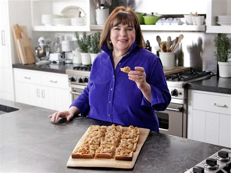 barefoot contessa back to basics recipes 100 barefoot contessa back to basics recipes 25