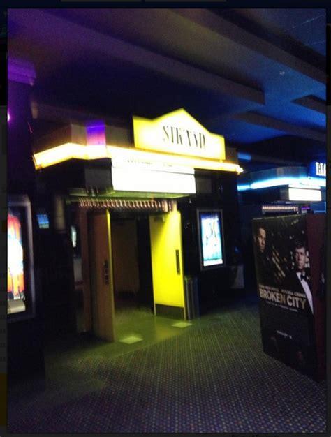 cineplex north vancouver cineplex cinemas esplanade in north vancouver ca cinema