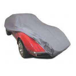 What Size Car Cover For A Corvette Premier Quality Products Car Cover Ecklers Execu Guard