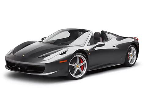 ferrari coupe models 2018 ferrari 458 prices in saudi arabia gulf specs