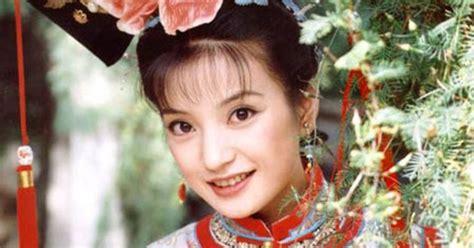 film mandarin 90an 7 artis mandarin cantik di serial silat era 80 90an buku