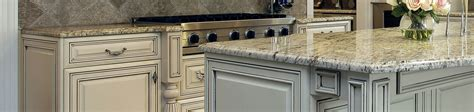 Granite Countertops Concord Nh by Granite Countertops Starting At 19 99 Per Sf Installed Quality Granite Countertops