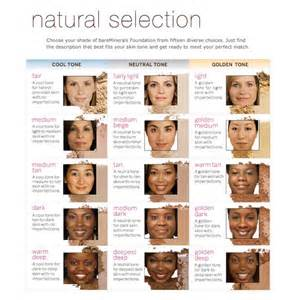 what determines the color of skin how to find your skin tone dolce