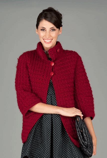 pin by maeberry vintage on 207 broadway pinterest broadway coat crochet today chompas pinterest this