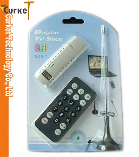 Tv Tuner Notebook china tv tuner with dvb t isdb t t002a usb tuner card