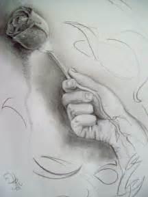 Imagenes De Amor Hechas A Lapiz | dibujos de amor con sombra a lapiz imagui