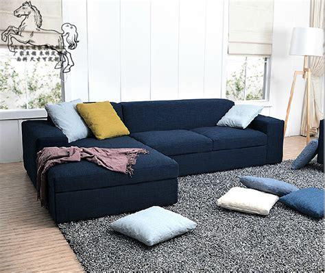 country style fabric sofas living room nordic style american country style antique