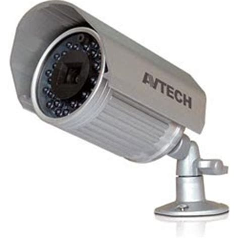 New Alat Sensor Uang Paling Top 1 kamera tersembunyi kamera pengintai kamera cctv barang unik produk unik alat unik