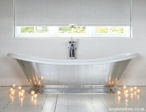 fabric for bathroom blinds choosing the right blinds for your bathroom beautiful stylish design bathroom bath