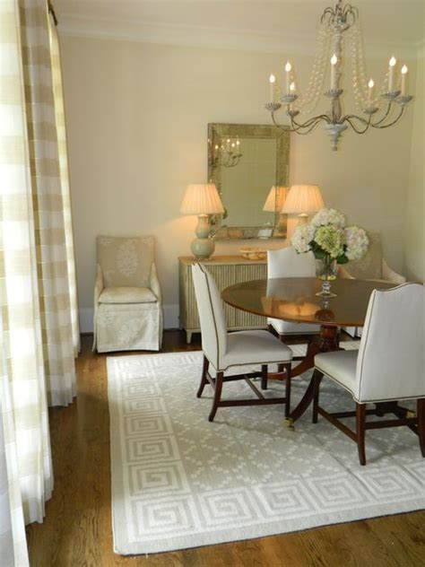 paint and drapes 090 dining rooms white doves benjamin white and dining rooms