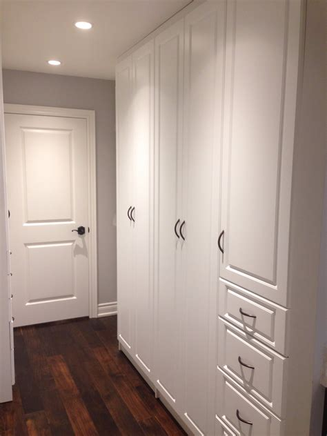 built in hallway cabinets built in hallway cabinets edgarpoe net