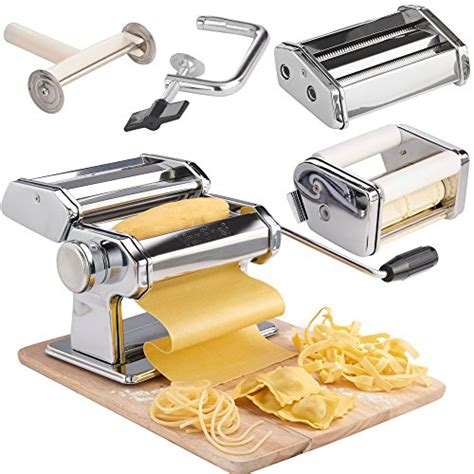 Odya Top best pasta maker how to find the best pasta makerbest