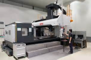 Cnc Machinists by Cnc Machining Four Tips To Cut Costs