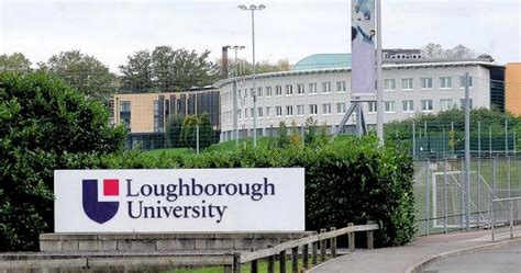 design management loughborough top 10 best textile engineering colleges in the world in 2018