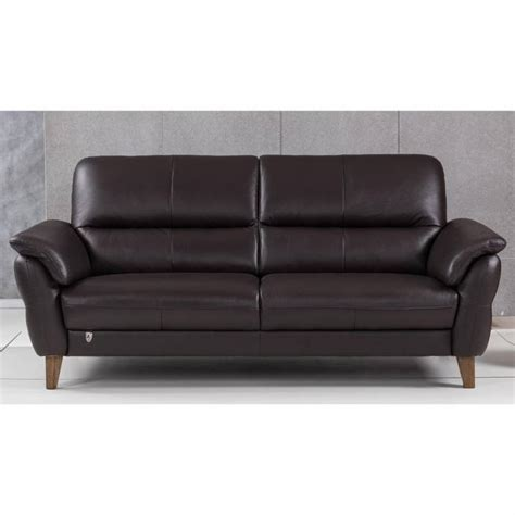 washington chocolate reclining sofa chocolate sofa living room sets chocolate sofa