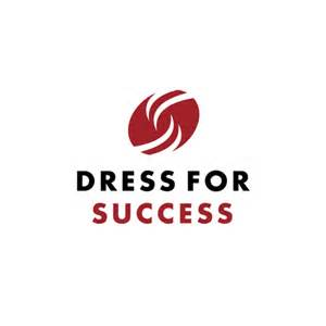 Dress For Success S Attending The Dress For Success Gala In