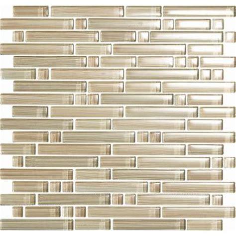 epoch brushstrokes chiarro 1502 s strips mosaic glass 12