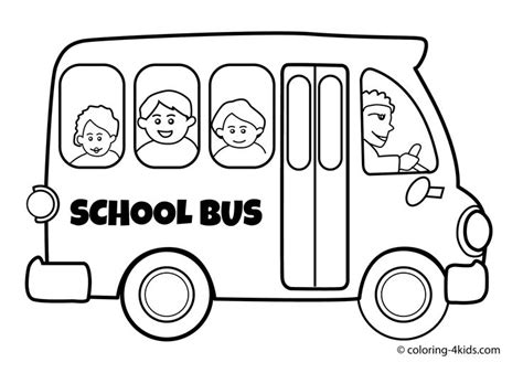 preschool coloring pages transportation 23 best patrick images on pinterest colouring in