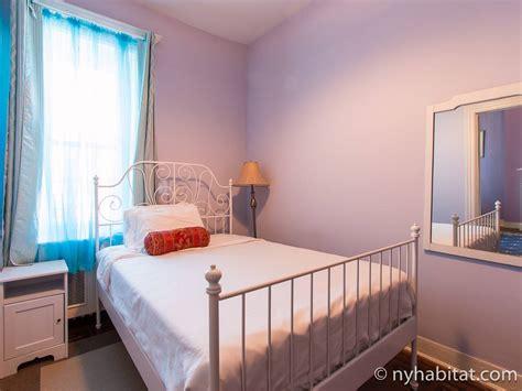 2 bedroom apt rental nyc home design mannahatta us