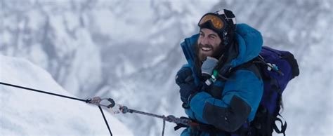 everest film 2015 uk stunning new imax trailer for everest storms online