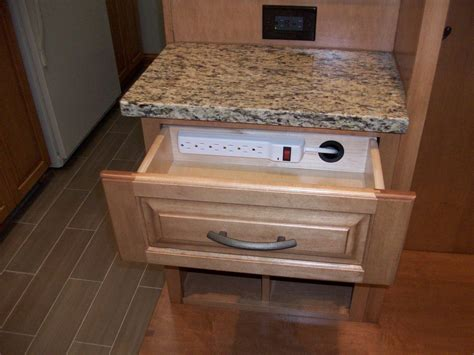 charging station for electronics charging station for electronics kitchen traditional with