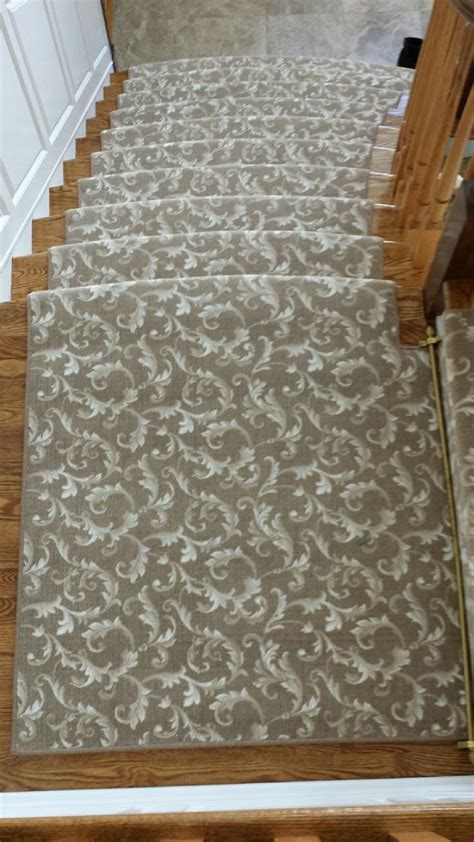 area rugs for stairs 44 best stair runners images on stair runners stairs and area rugs